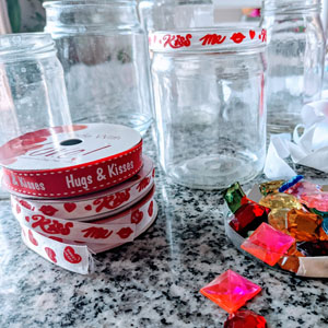 Amazing Tips on Reusing Old Candle Jars in Kids Crafts