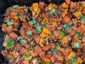 McCormick Italian Herb Seasoning Grinder