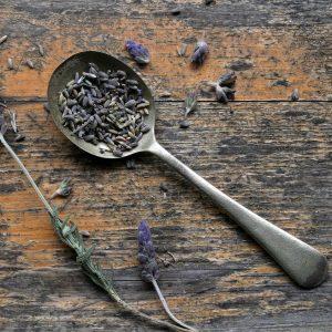 46 Amazing DIY Garden Remedies to Try